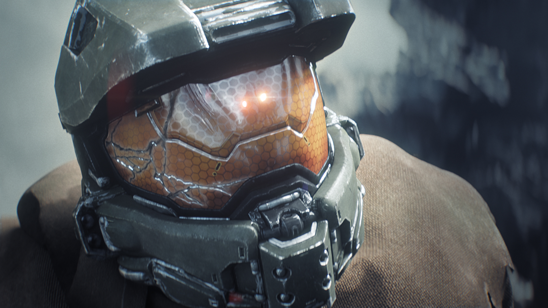 Microsoft E3 2013 Press Conference Recap - Halo