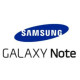 Samsung Galaxy Note 3 rumored specs and features - FI