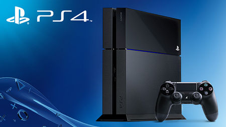 Sony E3 2013 Briefing Roundup - PlayStation 4