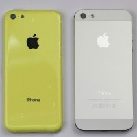Budget iPhone Rumor Roundup 1