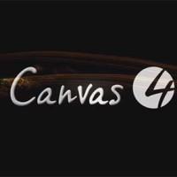 Canvas 4 logo