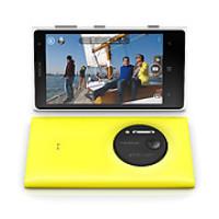 Lumia 1020 FI