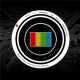 Must have Windows Phone 8 apps - ProShot Logo