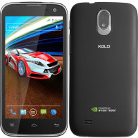 Xolo Play T1000 Launched - FI