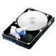 HDD Icon 2