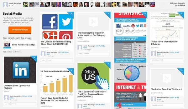 Top 3 Apps & Tools to Manage Your Social Media Engagement - Buffer