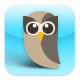 Top 3 Apps & Tools to Manage Your Social Media Engagement - Hootsuite logo