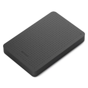 5 Best 1TB External Hard Disks - Buffalo MiniStation 1TB