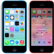 Apple Launches iPhone 5S and iPhone 5C - iPhone 5C