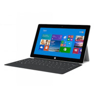 Microsoft Announces Surface 2 and Surface Pro 2 Tablets