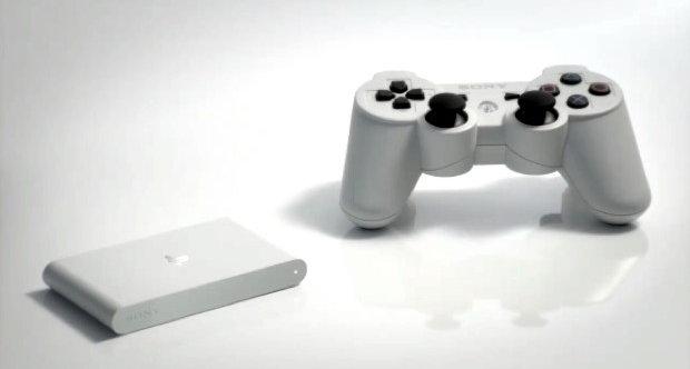 PS Vita TV Announced