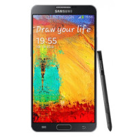 Samsung Galaxy Note 3 Preview 2