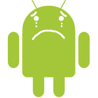 Top 4 Free Android Device Tracker Apps