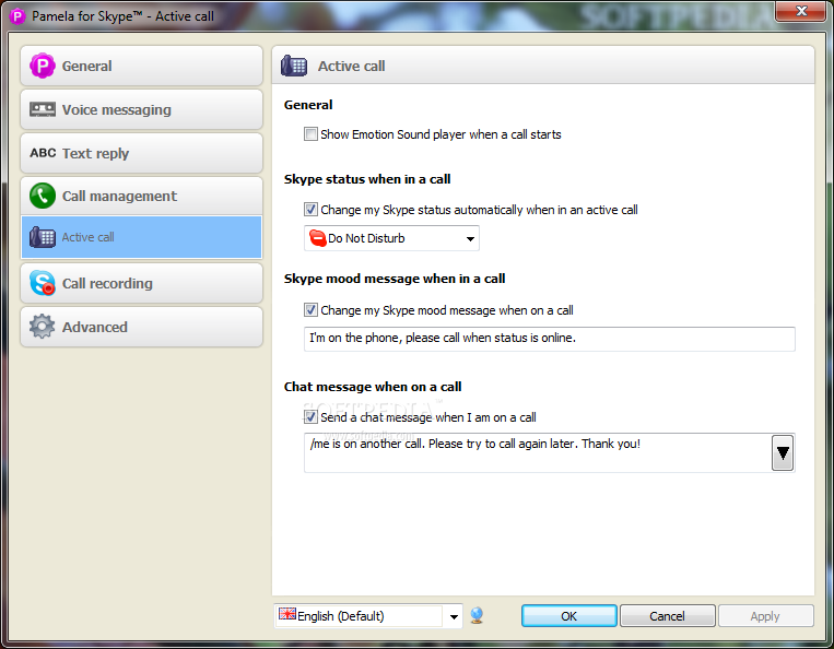 skype call recording software