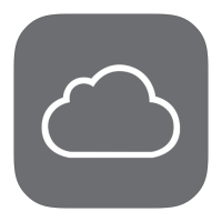 4 Best Online Backup Apps for Your iPhone, iPad and iPod