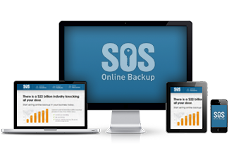 4 Best Online Backup Apps for Your iPhone, iPad and iPod - SOS Online Backup