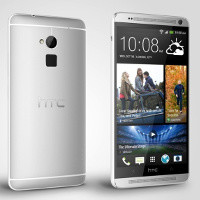 HTC One Max Preview FI