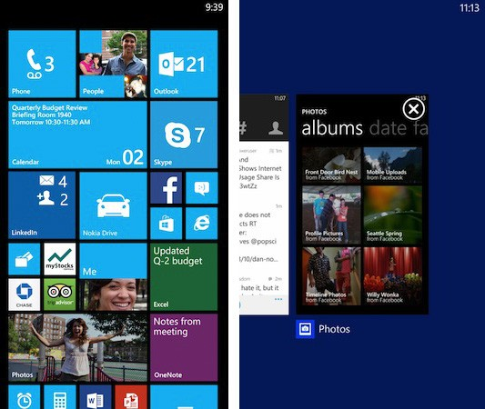 How To Get The Windows Phone 8 GDR3 Update Early 1