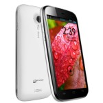 Micromax Canvas HD A116i Launched