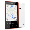 Nokia Lumia 525 revealed 2