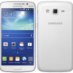Samsung Galaxy Grand 2 Launched 2
