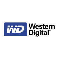 WD Black2 Launched Logo