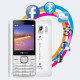 BSNL Launches Internet Ready Bharat Phone At Rs.1799 and Other Devices 2