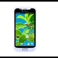 DataWind Launches PocketSurfer Smartphone Range - 2