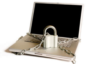Government to Take Over Web Privacy Through 'Netra' 2