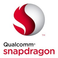Qualcomm Snapdragon 410 Announced 2