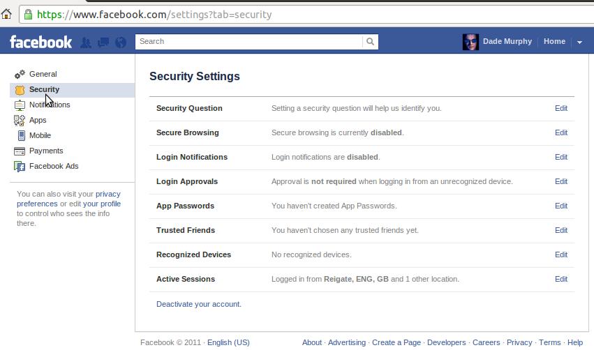 Stolen Passwords From Popular Websites Leaked - 3