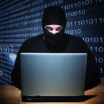 Stolen Passwords From Popular Websites Leaked - FI