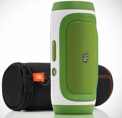 jbl charge price