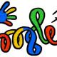 Google patent 8621366