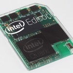 Intel Edison Announced - Pic One