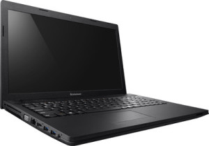 Top 5 4th Generation Intel Core i5 Laptops Under Rs. 40,000 -  Lenovo Essential G510 (59-398343)