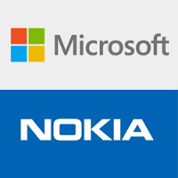 Microsoft and Nokia Mobile
