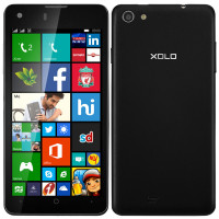 XOLO Win Q900S Announced