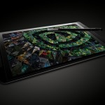 Nvidia Shield Tablet Preview 2