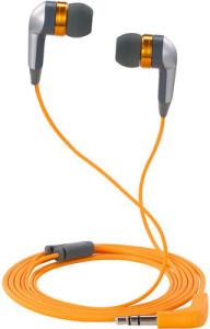 Top 5 In-Ear Headphones Under Rs. 1500 - Sennheiser CX-380