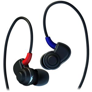 Top 5 In-Ear Headphones Under Rs. 1500 - SoundMAGIC PL30