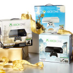 Xbox One Price Cut By 50$ - Now Starts from 349$
