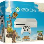 Xbox One Price Cut By 50$ - Sunset Overdrive Bundle