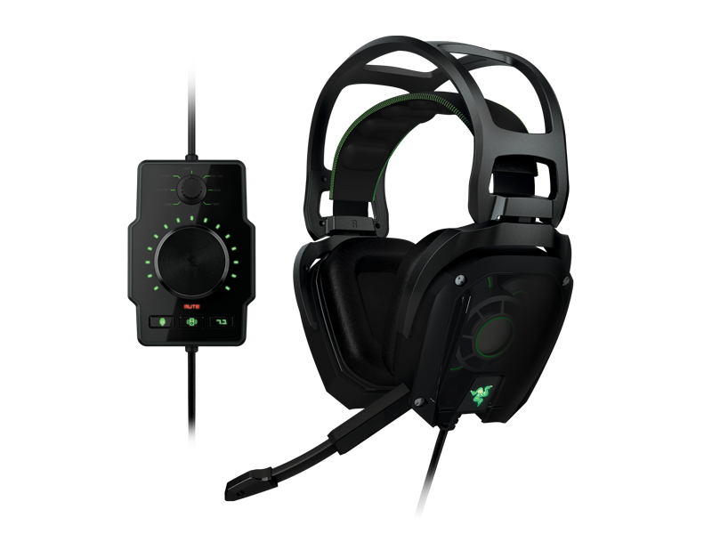 10 Best Gaming Headphones In India - For PC's and Consoles