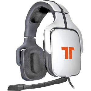 10 Best Gaming Headphones In India - Tritton AX Pro