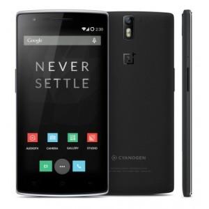 10 Best Smartphones Under 30,000 INR in India - OnePlus One