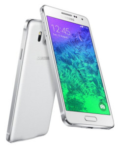 10 Best Smartphones Under 30,000 INR in India - Samsung Galaxy A7