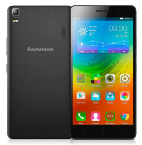 5 Best 4G LTE Smartphones in India Under 10,000 INR - Lenovo A7000