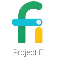 Google Project Fi Details - FI
