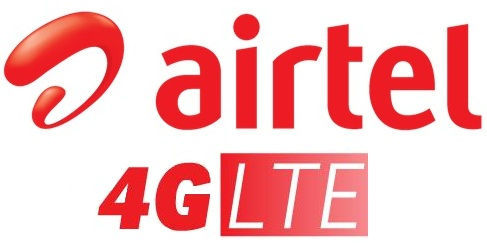 Airtel 4G LTE Trials Launched in Hyderabad & Visakhapatnam 2